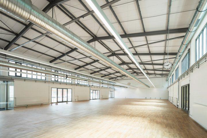 Neuhaus sasse ingendoh architekten for Architekten hamburg altona